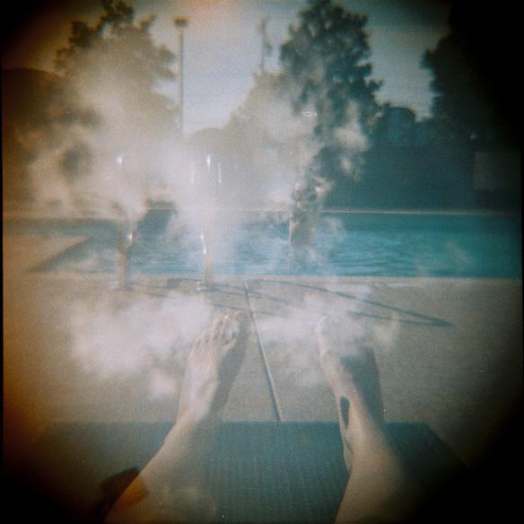 swimprofile.jpg