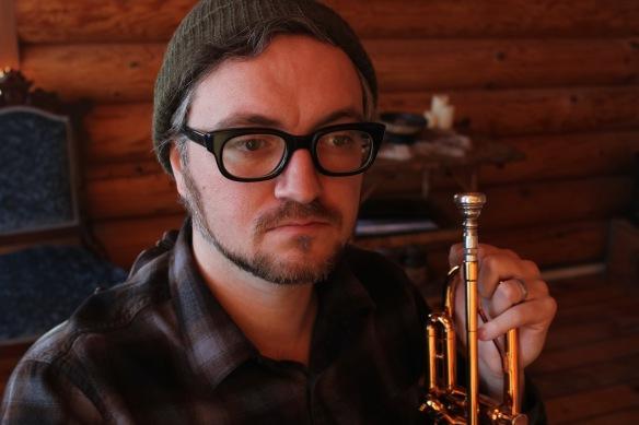 GB Portrait cabin:trumpet