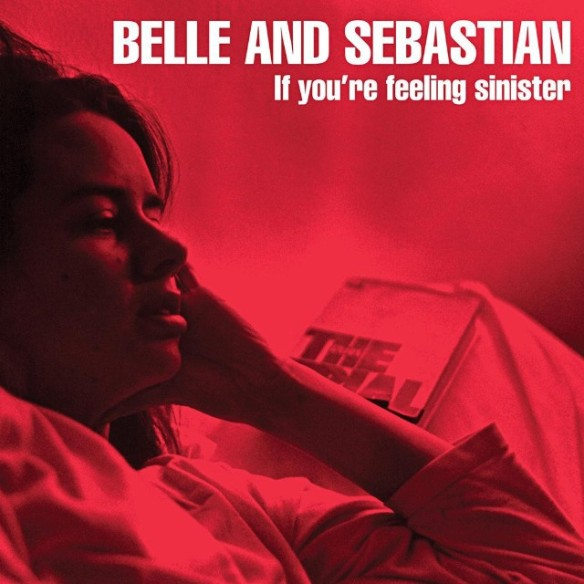Belle-And-Sebastian-If-Youre-Feeling-Sinister-1478812993-640x640