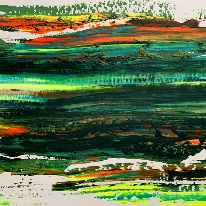 Black Bear Combo Zeleno Image